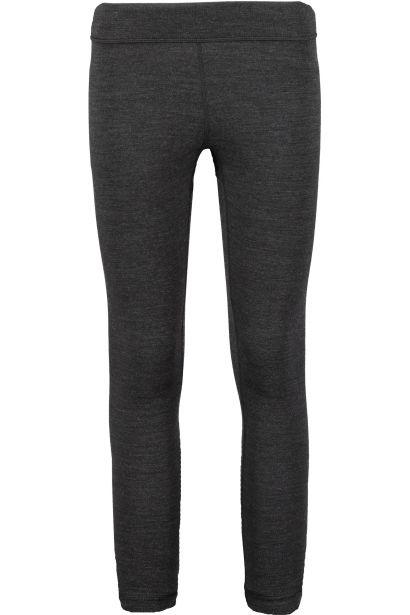 Women's functional trousers Smartwool W MERINO 250 BASELAYER BOTTOM