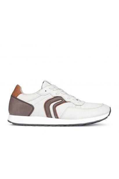 Men's sneakers GEOX VINCIT