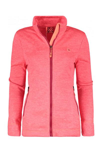 Women's sweater LOAP GAELA