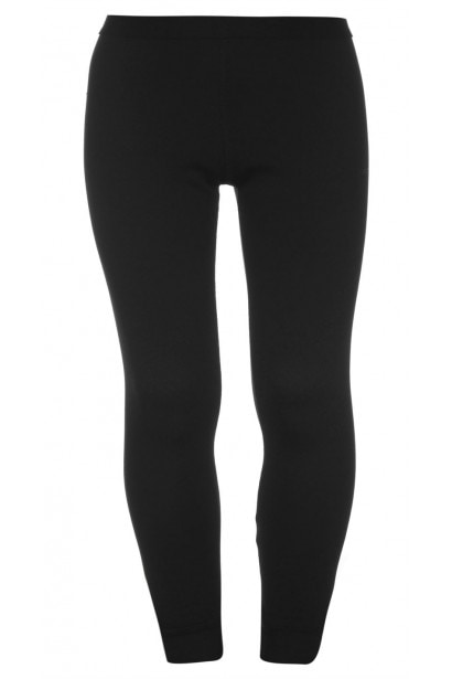 ad20d297c8e Campri Thermal Baselayer Pants Unisex Junior
