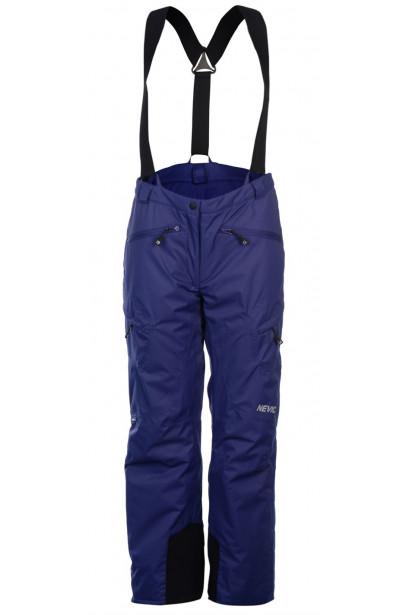 Nevica Reine Ski Pants Ladies