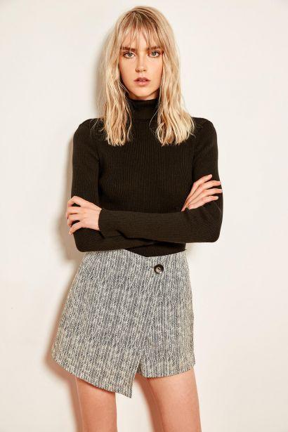 29da95bc8d530 Značkové šortky a sukně pro ženy za perfektní ceny | FACTCOOL.CZ ...