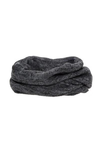 Women's scarf 4F SZD220