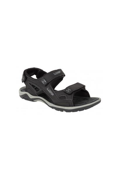 Men's sandals LOAP REUL