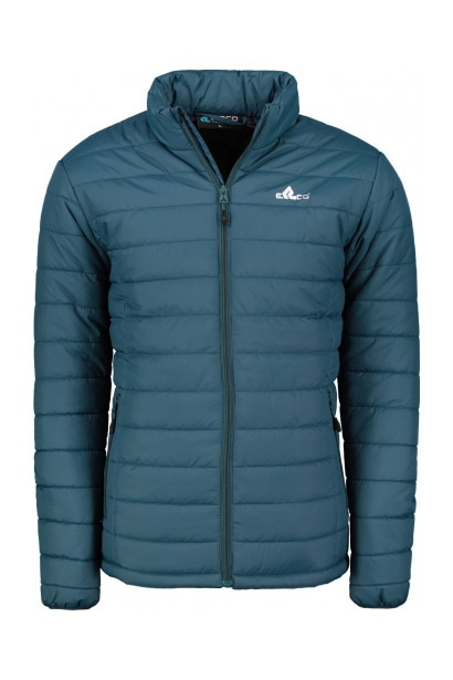 Men's jacket ERCO LUKY