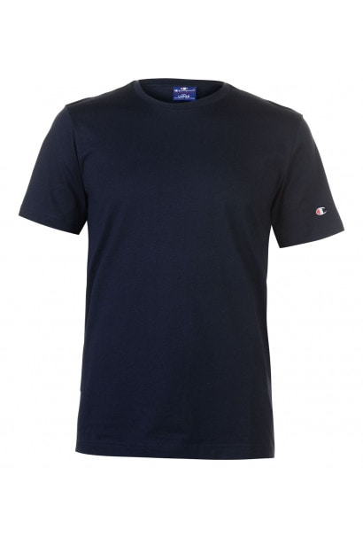 Champion Basic T Shirt