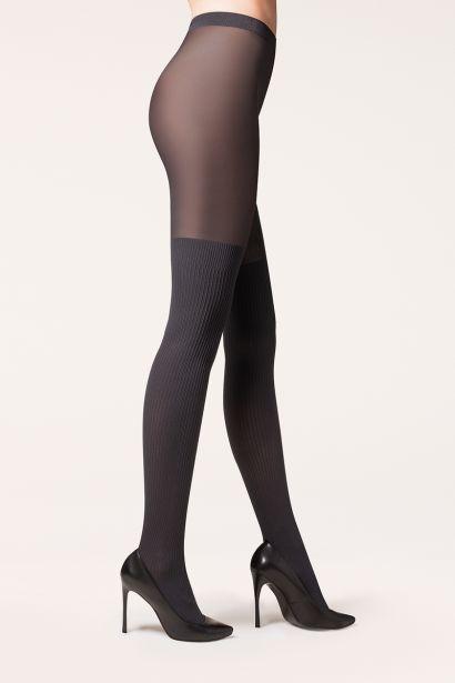 Punčochové kalhoty Gabriella RITA