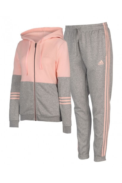 a1656176345b adidas Energize Tracksuit Ladies