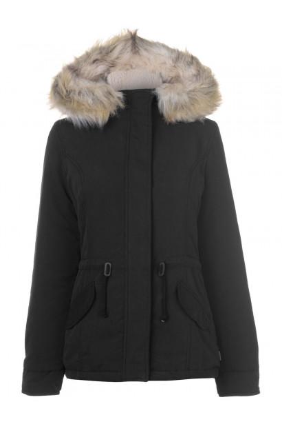 5bb0473523 Kiárusítás - Női kabátok - FACTCOOL