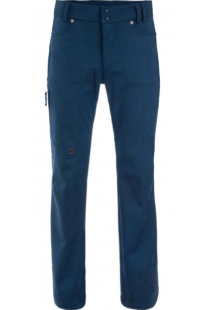 Men's pants WOOX Carbones