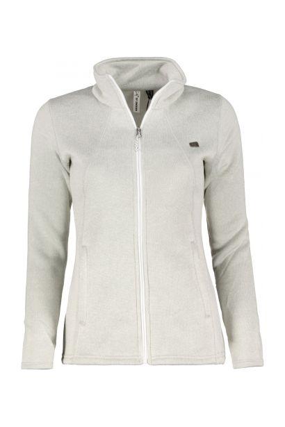 2af41d3596 Womens flatfleece jacket 2117 LUSTEBO