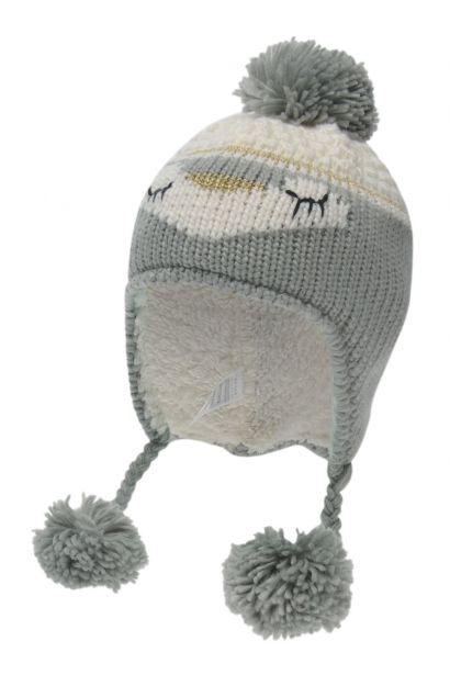 Crafted Essentials Owl Trapper CHD74