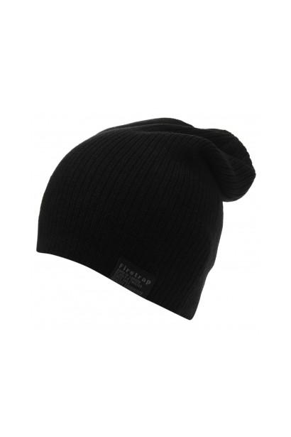 Firetrap Slouch Hat Sn81