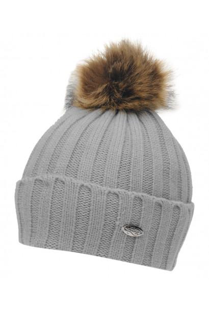 Firetrap Etna Beanie Hat Ladies