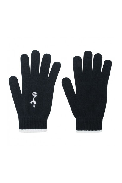 26e7e3edeb2b9 Detské rukavice iba u nás za fantastické ceny | FACTCOOL.SK - FACTCOOL