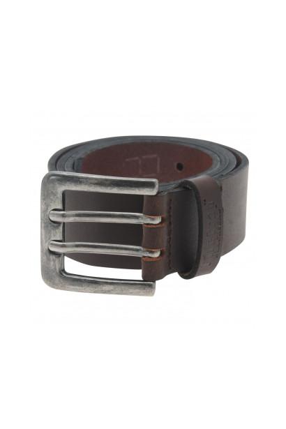 Firetrap Blackseal 2 Prong Belt