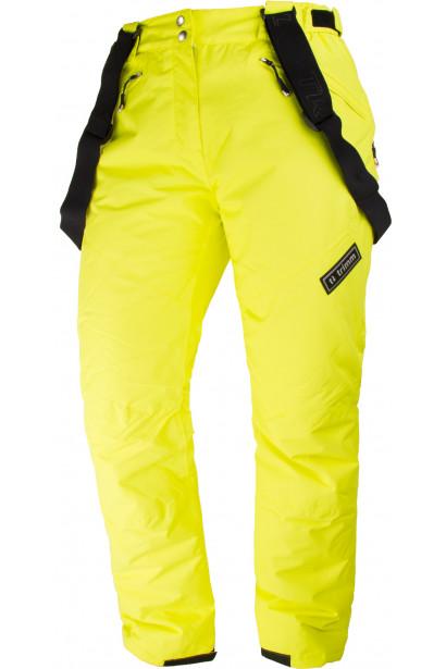 98eb49ed4eb5 Lyžařské kalhoty dámske TRIMM TIGER LADY