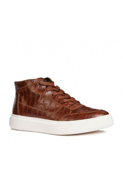 Men's sneakers GEOX DEIVEN D