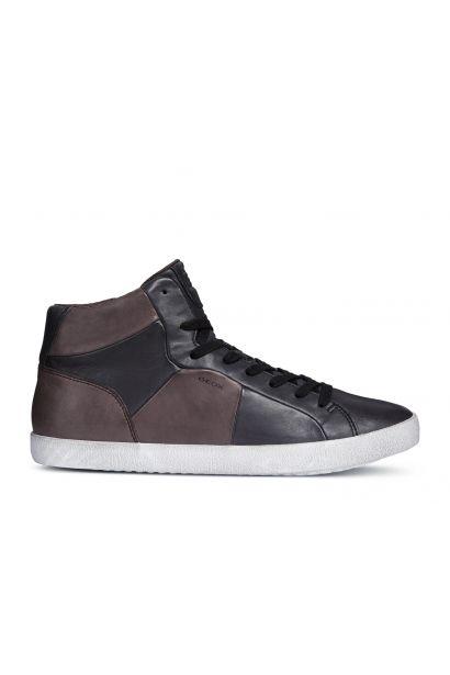 Men's sneakers GEOX SMART A