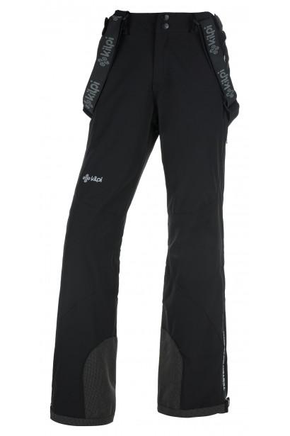 8ec41fc68fea Štýlové nohavice pre mužov za bezkonkurenčné ceny