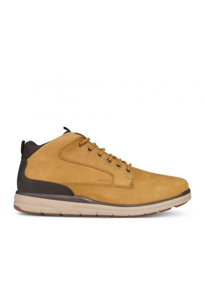 Men's shoes GEOX HALLSON