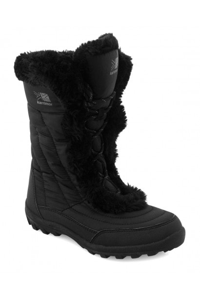 Karrimor St Anton 2 dámské Ski Boots