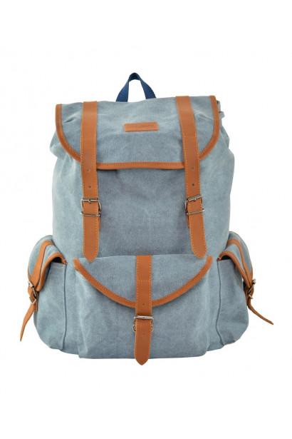 Backpack HUSKY POCKET 20L