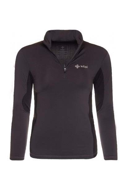 Women's functional T-Shirt Kilpi WILKE-W