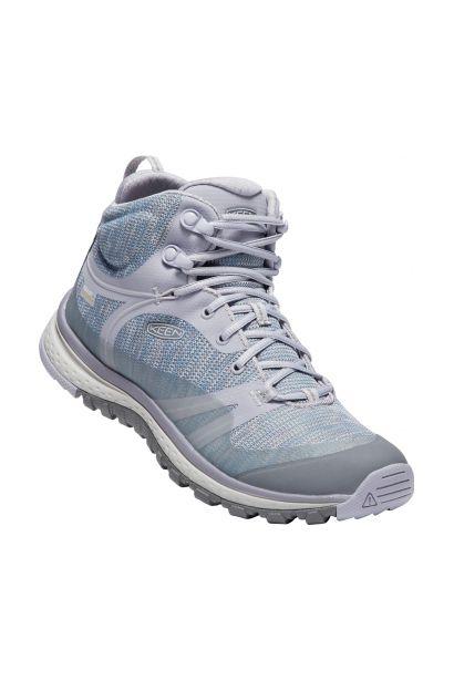 a251cdeb48 Women s outdoor shoes KEEN TERRADORA MID WP W