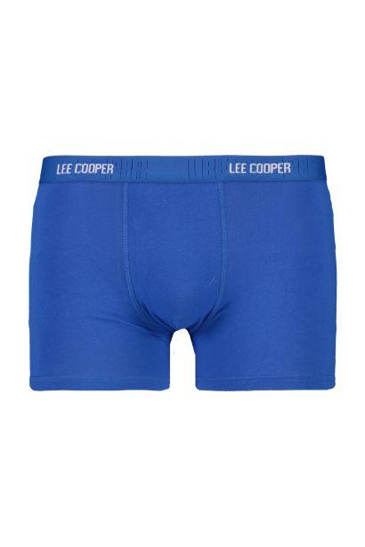 Boxerky pánské Lee Cooper 1 kusové