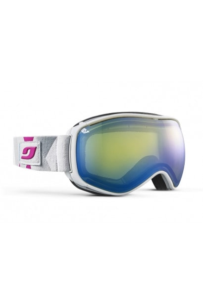 Ski goggles Julbo VENTILATE CAT 1