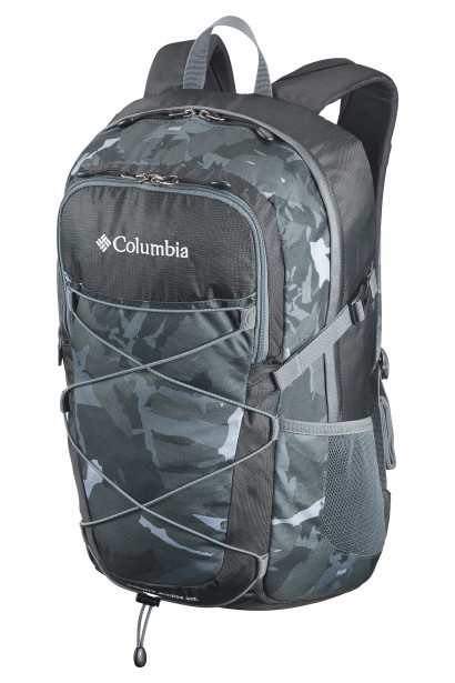 Backpack Columbia Remote Access 25L Pack
