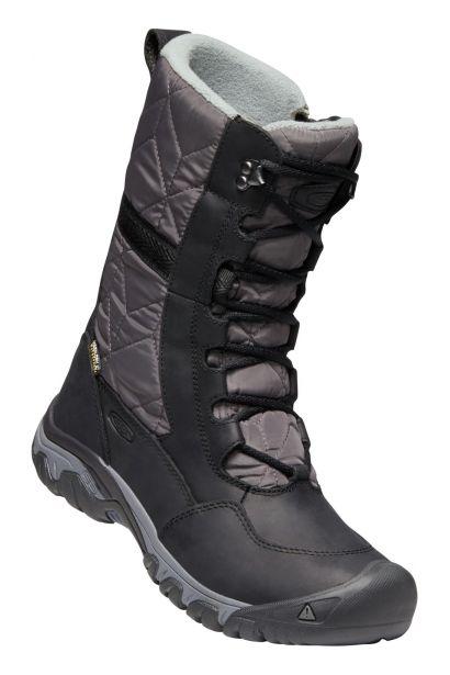 Women's outdoor shoes KEEN HOODOO III TALL W