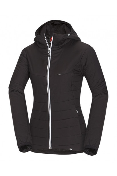 Women's outdoor  jacket NORTHFINDER KAILYN