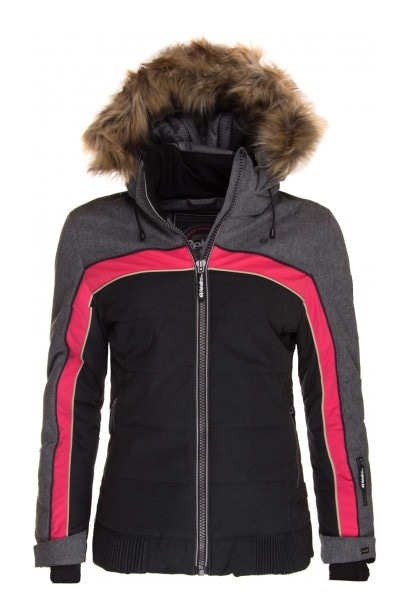 5a90dddde8 Značkové zimné bundy pre ženy za perfektné ceny