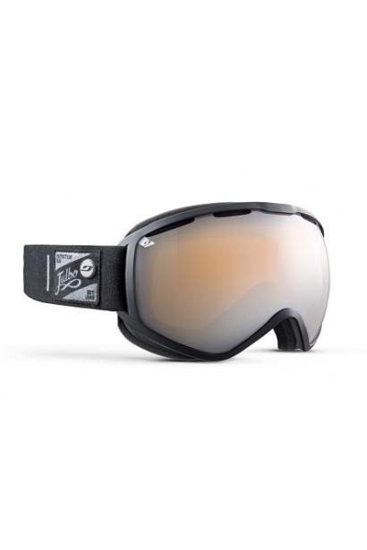Ski goggles Julbo ATLAS CAT 3