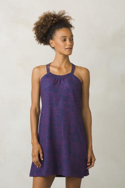 Women's dress PRANA Pristine Dress