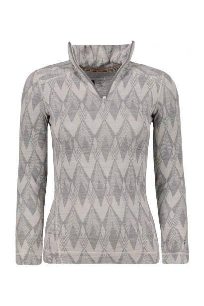 Women's functional t-shirt Smartwool W MERINO 250