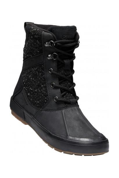 Women's outdoor shoes KEEN ELSA II WOOL WP W
