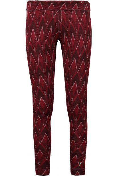 Women's functional pants Smartwool W MERINO 250