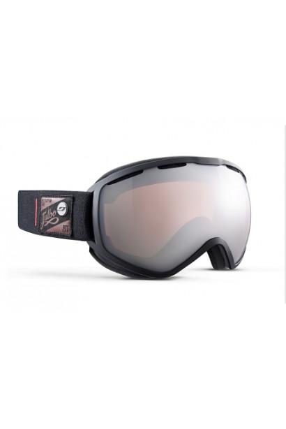 Ski goggles Julbo ATLAS CAT 2