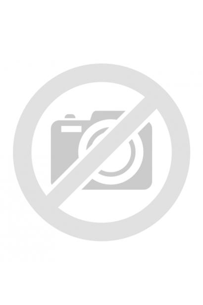 adidas Liladi EGCrib Grils