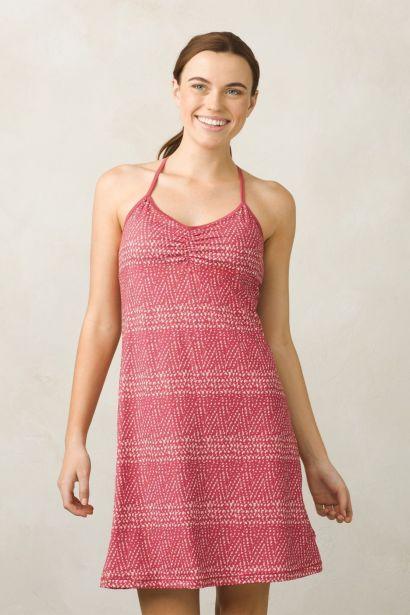 Women's dress PRANA Elixir Dress