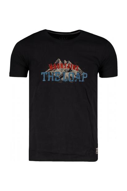 Men's T-shirt  LOAP BUSTO