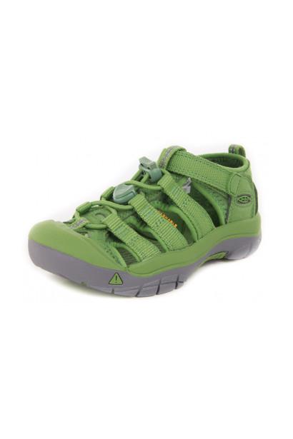 Sandály detské KEEN NEWPORT H2 JR