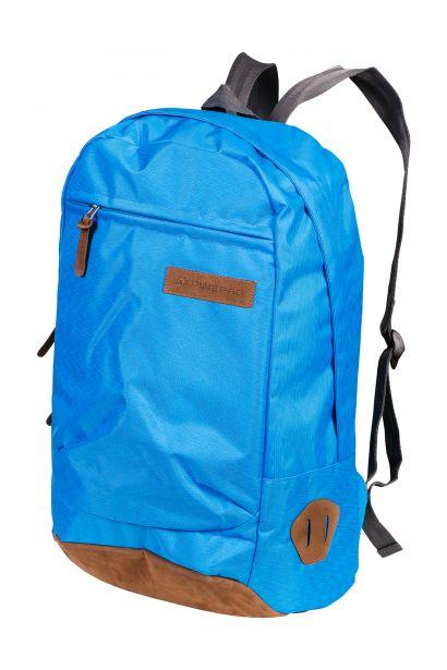ALPINE PRO MOLIMO backpack