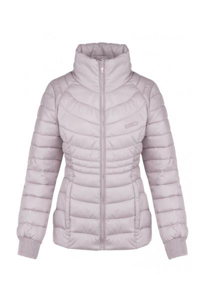 Women's winter jacket LOAP JASNA