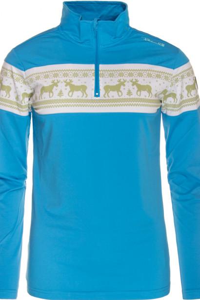 10e2f8280984 Outdoorové oblečenie dámske - FACTCOOL