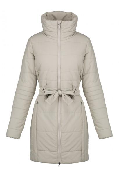 Women's winter coat LOAP TUDORA