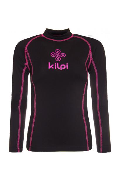 Funkční termo prádlo dámske Kilpi TAKASET-W
